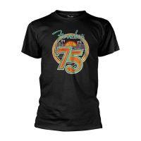 Fender - Marker Landscape (T-Shirt)