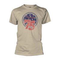 Fender - Star Spangled (T-Shirt)