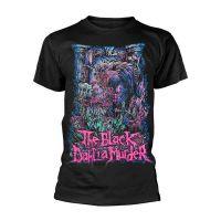 Black Dahlia Murder - Wolfman (T-Shirt)