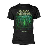 Black Dahlia Murder - Verminous (T-Shirt)