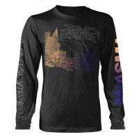 Black Dahlia Murder - Miasma (Long Sleeve T-Shirt)