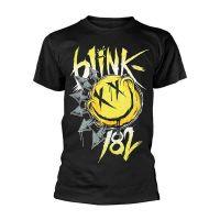 Blink 182 - Big Smile (T-Shirt)
