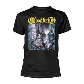 Bloodbath - Right Hand Wrath (T-Shirt)