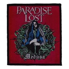 Paradise Lost - Medusa (Patch)