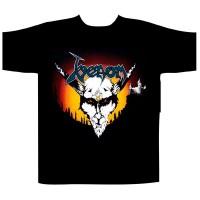 Venom - Legions (T-Shirt)