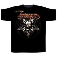 Venom - Pentagram (T-Shirt)
