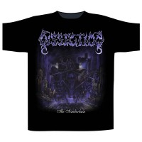 Dissection - Somberlain (T-Shirt)