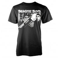 Beastie Boys - Boombox (T-Shirt)