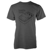 Beastie Boys - Sardine Can (T-Shirt)