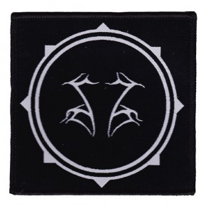 Shining - Symbol (Patch)