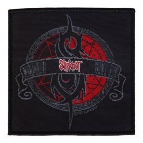 Slipknot - Crest (Patch)