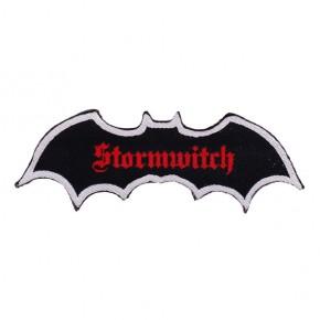 Stormwitch - Bat (Patch)