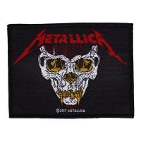 Metallica - Koln (Patch)