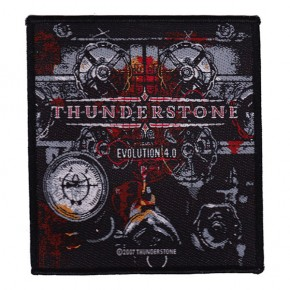 Thunderstone - Evolution 4.0 (Patch)