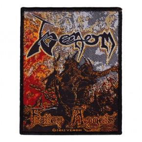 Venom - Fallen Angels (Patch)