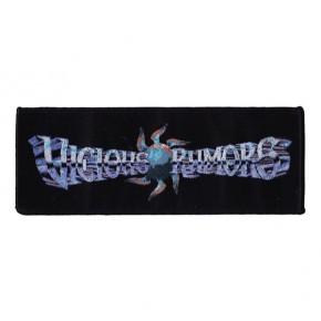 Vicious Rumors - Logo (Patch)