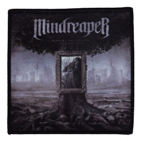 Mindreaper - Mirror Construction (Patch)