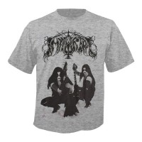 Immortal - Battles In The North (T-Shirt)