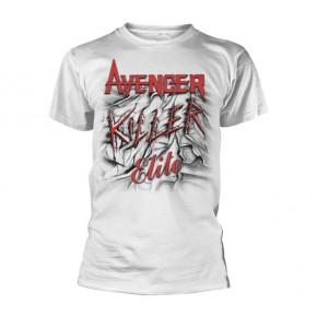 Avenger - Killer Elite (T-Shirt)