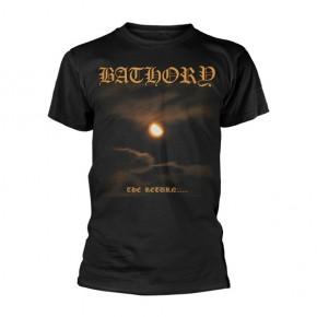 Bathory - The Return 2017 (T-Shirt)