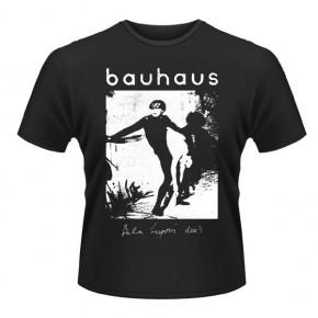 Bauhaus - Bela Lugosi's Dead (T-Shirt)