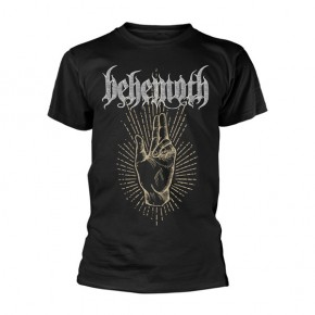 Behemoth - LCFR (T-Shirt)