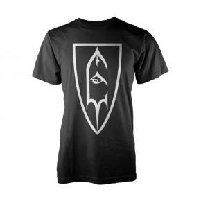 Emperor - E Icon (T-Shirt)