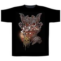 Mayhem - Transylvania (T-Shirt)