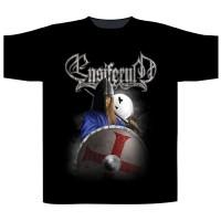 Ensiferum - Viking (T-Shirt)