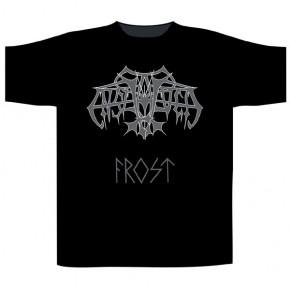 Enslaved - Frost (T-Shirt)