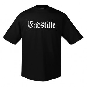 Endstille - Operation Wintersturm (T-Shirt)