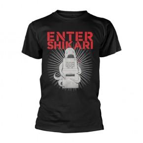 Enter Shikari - Synaw (T-Shirt)