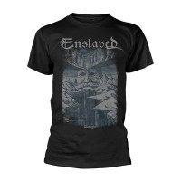 Enslaved - Daylight (T-Shirt)