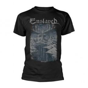 Enslaved - Daylight (T-Shirt)