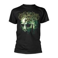 Enslaved - Vikingligr Veldi (T-Shirt)