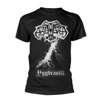 Enslaved - Yggdrasill (T-Shirt)