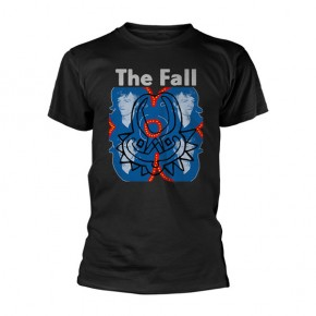 The Fall - Live Cedar Ballroom (T-Shirt)