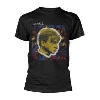 The Fall - Live At The Corn Exchange Var1 (T-Shirt)
