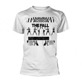 The Fall - Newport (T-Shirt)