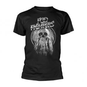 Foo Fighters - Elder (T-Shirt)