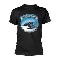 Fu Manchu - Daredevil (T-Shirt)
