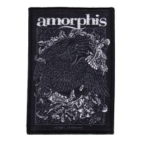 Amorphis - Circle Bird (Patch)