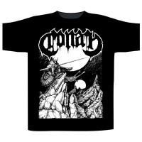 Conan - Sentinel (T-Shirt)