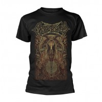 Cryptopsy - Root (T-Shirt)