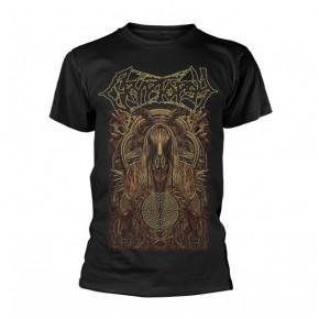 Cryptopsy - Root (T-Shirt)