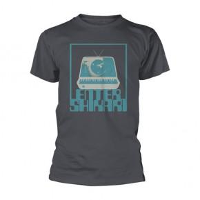 Enter Shikari - Synth Square (T-Shirt)