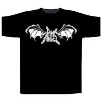 Dark Angel - Logo (T-Shirt)