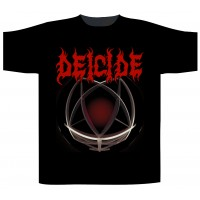 Deicide - Legion (T-Shirt)