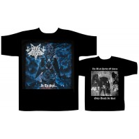 Dark Funeral - In The Sign (T-Shirt)