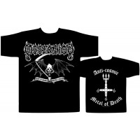 Dissection - Reaper (T-Shirt)